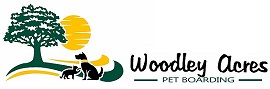 woodleyacres pet resort